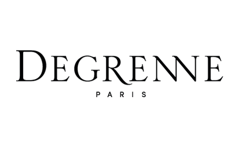 Degrenne logo
